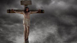 He is Risen - Summary of the Final Days of the Life of Jesus