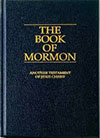 Order a Book of Mormon